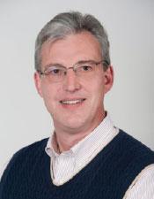 UConn Master of Engineering Degree Faculty: Professor Rossetti