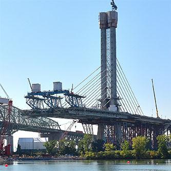UConn Online Bridge Engineering Graduate Certificate