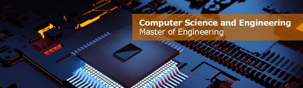 Master of Engineering (MENG): Mechanical Engineering