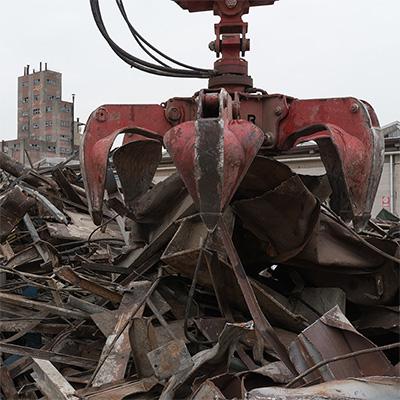 UConn School of Engineering, Contaminated Site Graduate Certificate