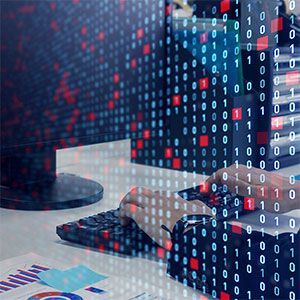 UConn School of Engineering Online Graduate Certificate in Data Science