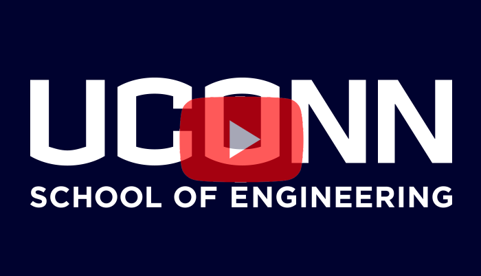 UConn School of Engineering, 2020 Springboard Graduate Program