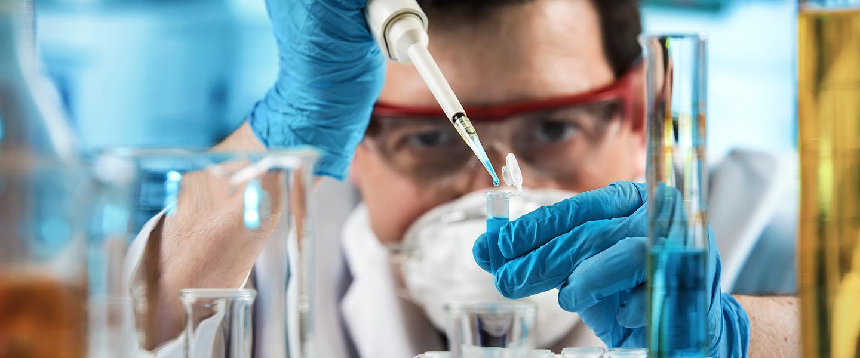 UConn School of Engineering Masters of Chemical Engineering