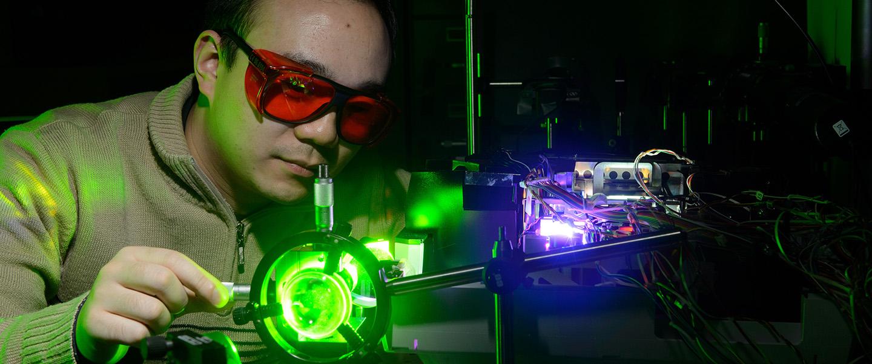 UConn School of Engineering, Masters in Mechanical Engineering