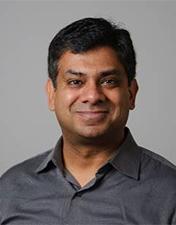 UConn Master of Engineering, Chemical Engineering, RANJAN_SRIVASTAVA