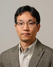UConn Master of Engineering, Cho
